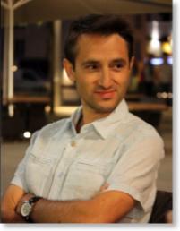 Master in Sustainable Industrial Engineering - SIE